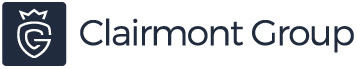 Clairmont Group